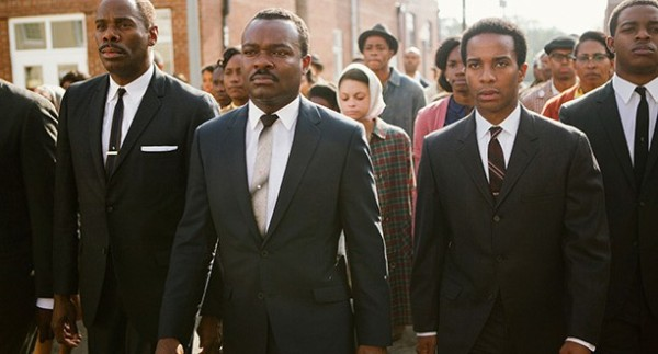 selma-2-main-review-612x330