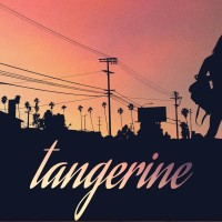 Tangerine (2015); Alternative Representation at its Best