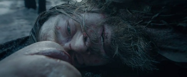 the-revenant-teaser-13678-large