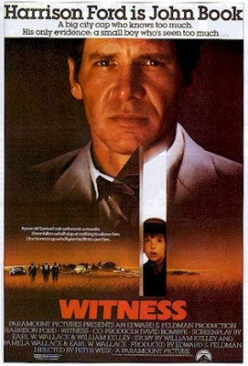 Witness_movie