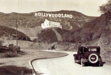 Image result for Hollywood 1940s