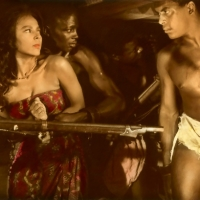 How Dorothy Dandridge Aided in the Validity and Transformation of Tamango (1958)