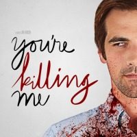 You're Killing Me (2015); For the Love of Serial Killers
