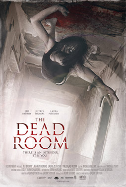deadroom3