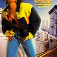 Just Another Girl on the IRT (1992); And Real Issues from a Real Film