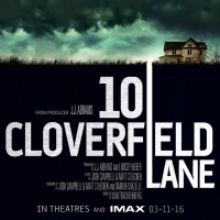 Confronting Hard Decisions with 10 Cloverfield Lane (2016)