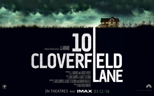 10_cloverfield_lane_wallpaper_by_everan614-d9o0mo3