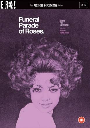 Funeral_Parade_of_Roses