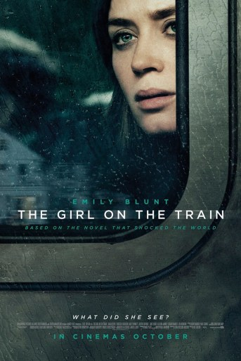 girl-on-the-train-glamour-19july16-pr-b