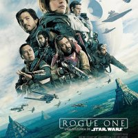 3 Things I Loved about Rogue One: A Star Wars Story (2016), And 3 Things I Didn't