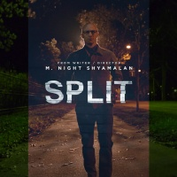 Split (2017); And Rising Above Trauma