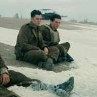 Dunkirk (2017); And an Ode to the Mastery of Filmmaking