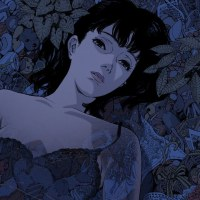 Perfect Blue (1997); And Our Complicated Relationship with Celebritism