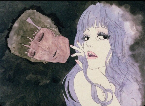 BelladonnaOfSadness_coNipponHeraldFilms_4230