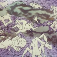 Belladonna of Sadness (1973); And Gaining Sexual Liberation After Trauma